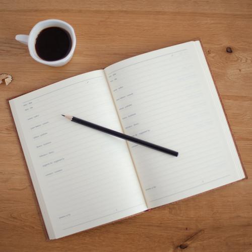 greg bustin benefits of planning