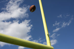 greg bustin executive leadership blog field goals touchdowns and punts