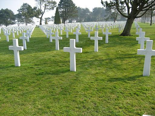 greg bustin executive leadership blog 100 years from now World war I