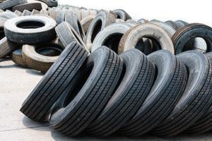 greg bustin 108 tires executive leadership blog