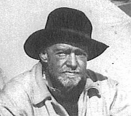 Sir Ernest Shackleton greg bustin executive leadership blog