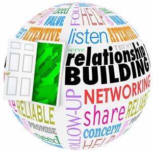 amazon turns 20 greg bustin executive leadership blog
