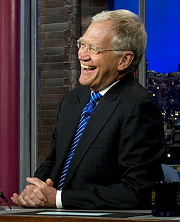 david letterman greg bustin executive leadership blog