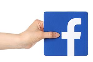 facebook turns 10 greg bustin executive leadership blog greg turns 10