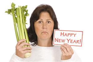 new year's resolution greg bustin executive leadership blog