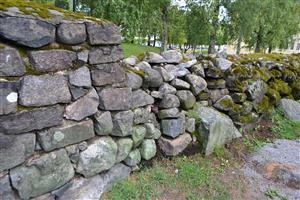good fences make good neighbors greg bustin executive leadership blog