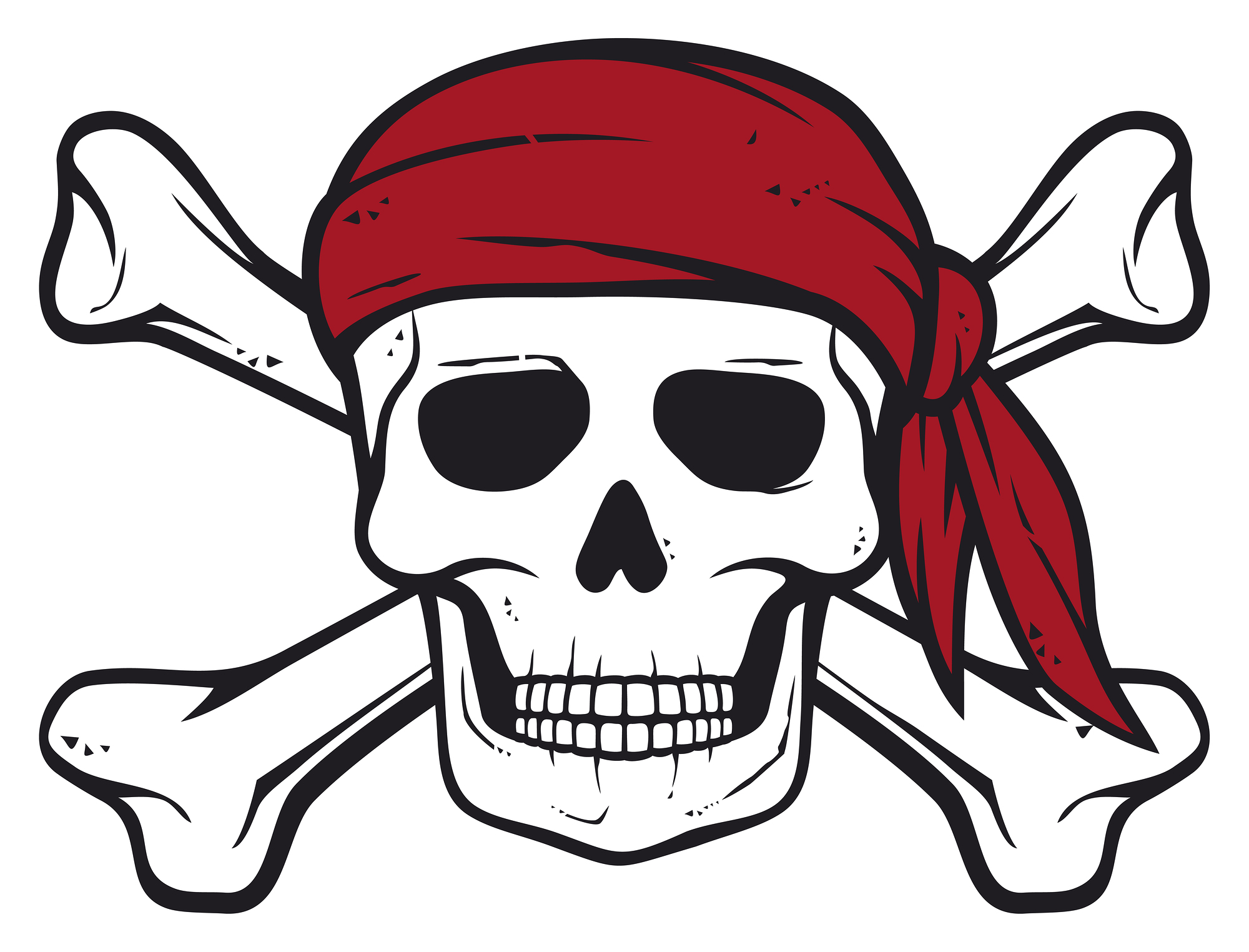 international talk like a pirate day greg bustin executive leadership blog