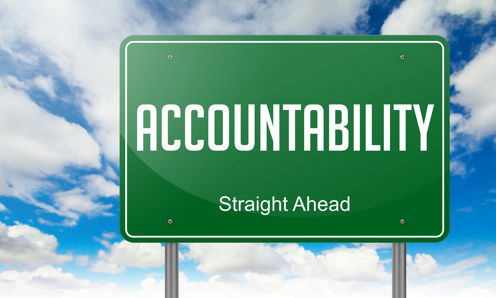 Best and Worst in Accountability