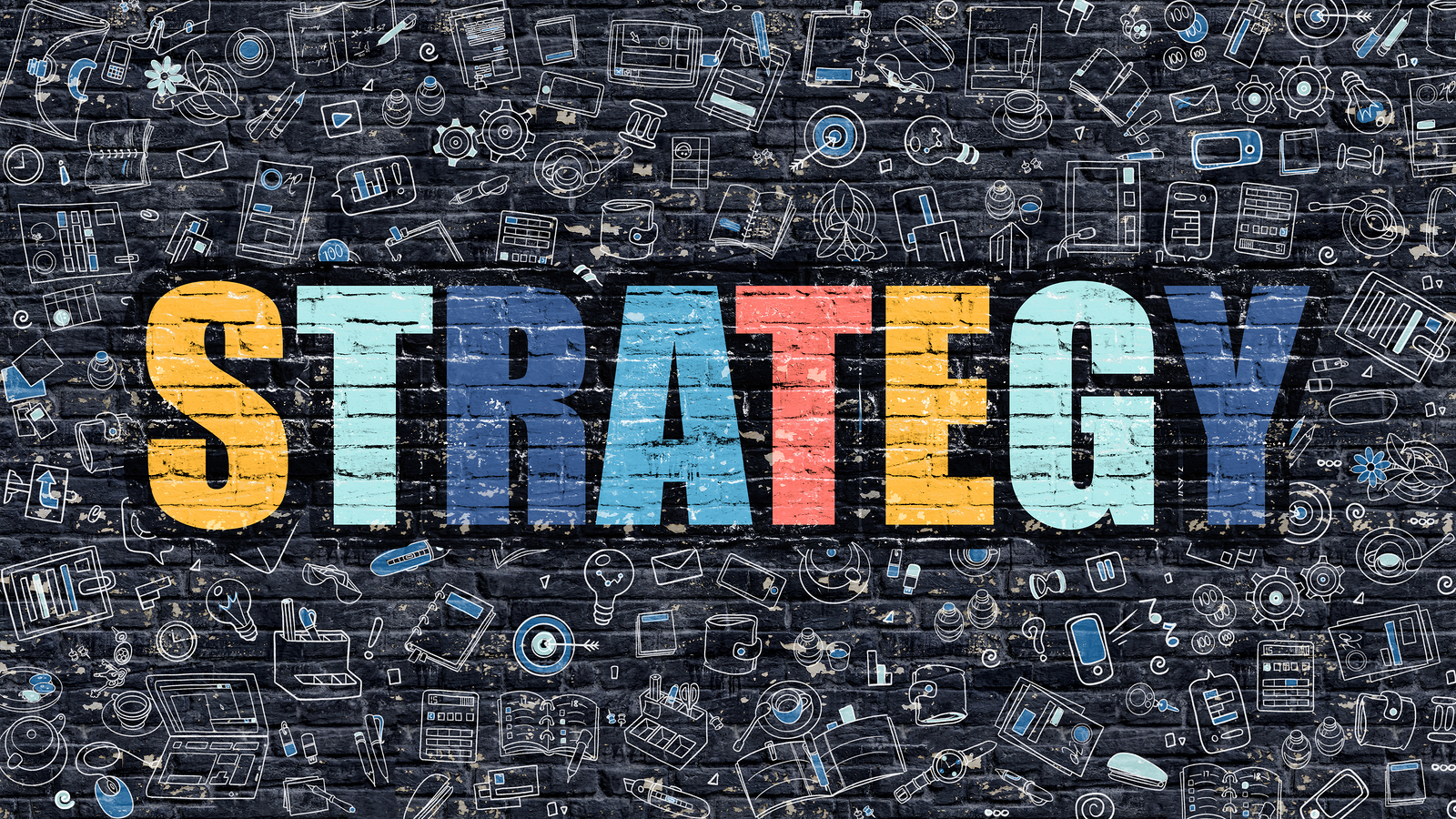 greg bustin Questions You Should Ask About Strategic Planning