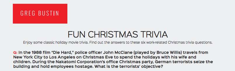screen shot 2016 11 29 at 51743 pmpng - Fun Christmas Trivia