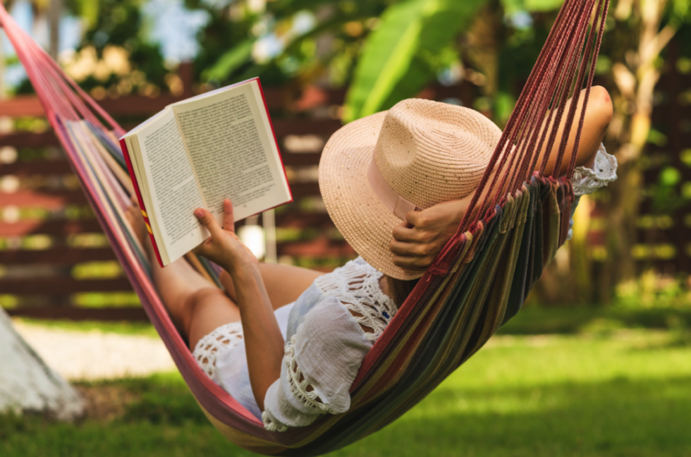 top leadership books for summer 2020